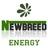 @NewBreedEnergy