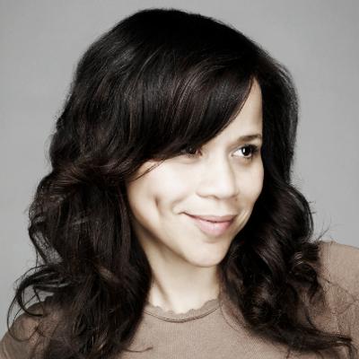 Rosie Perez | Social Profile