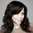 Rosie Perez on Twitter
