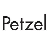Petzel Gallery | Social Profile