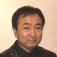 masaki yamauchi | Social Profile