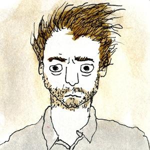 Andrew Mueller Social Profile
