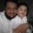 @abdulsami