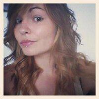 AUDREZET Gaëlle | Social Profile