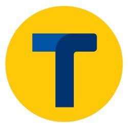Tolary