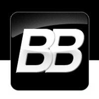 BimmerBoost | Social Profile