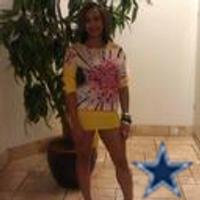 Niki Mack | Social Profile