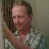 Kevin McVan | Social Profile