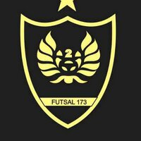 FUTSAL SMAN 2 BDG   Social Profile