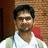@SuhasMahajan7