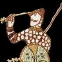 Medievalists.net | Social Profile
