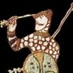 Medievalists.net's Twitter Profile Picture
