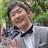 @takuozaki