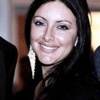 Sandy Parlin | Social Profile