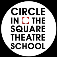 Circle in the Square | Social Profile