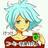 The profile image of fuukebot