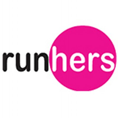 runhers women's assn | Social Profile