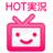 livetter_hot