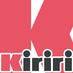 天然石パワーストーン専門店|Kiriri (@kiri2net)
