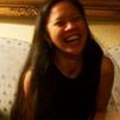 Joelle Jacinto | Social Profile