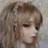 The profile image of Animeno_Meigen