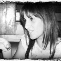 Dina W | Social Profile