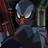 @Spiderman_ut