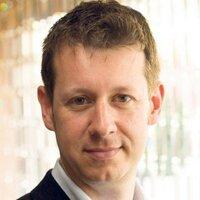 Simon Caney | Social Profile