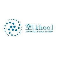 空Khoo Ayurveda&Yoga    Social Profile