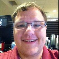 Adam Schwartzberg | Social Profile