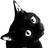 mimimimimique profile