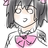 The profile image of syaga_sine_bot