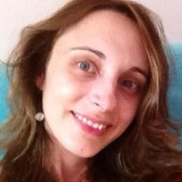 Nuria Ripoll   Social Profile