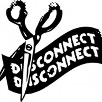 DisconnectDisconnect | Social Profile