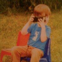Matt Jordan | Social Profile