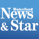 Waterford News&Star