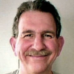 Jeff Dickey-Chasins Social Profile
