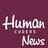 @HumanCodersNews