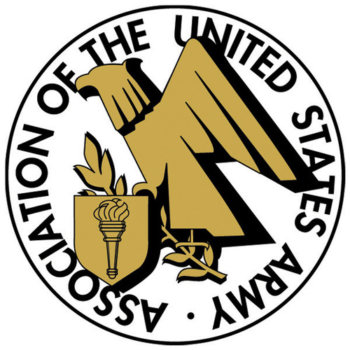 Assn. of the US Army Social Profile