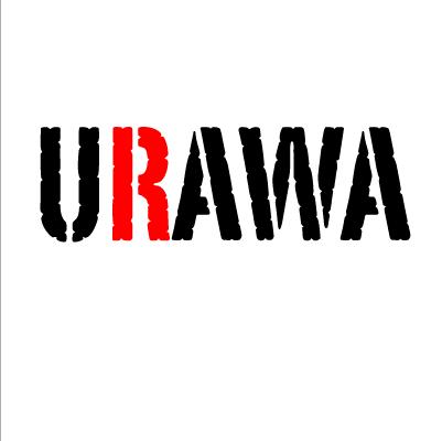 URAWA REDS NEWS Social Profile