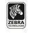 @ZebraHealthcare