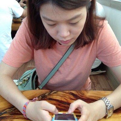Woorim Shin | Social Profile