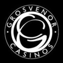 Photo of GCasinoReading's Twitter profile avatar