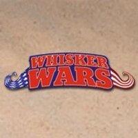 Whisker Wars   Social Profile
