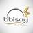 Tibisay Hotel