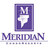 @MeridianCondos