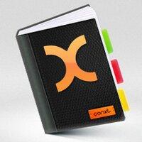conXt | Social Profile