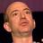 @Plaid_Bezos