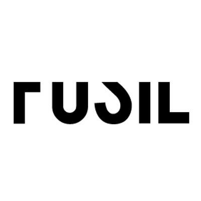 fusildechispas.com | Social Profile