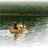 cedar_canoe
